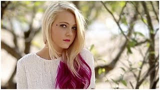 Alexi Blue - Wild Heart - Original Song - (Official Music Video) - On iTunes & Spotify