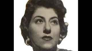 Mama - (Ma, He's Making Eyes At Me) - Elda Mayda e Guerino - 1963