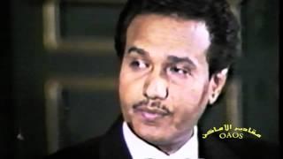 محمد عبده .. مقارنة مع عبد الحليم حافظ تحميل MP3