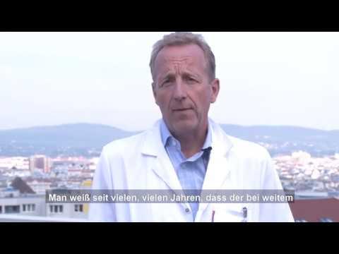 Ureaplasma und chronische Prostatitis