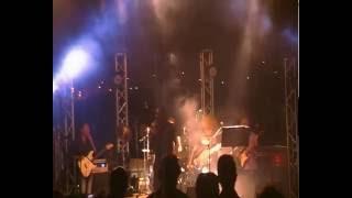 preview picture of video 'Musica sotto le Stelle a Porto Palo di Menfi'