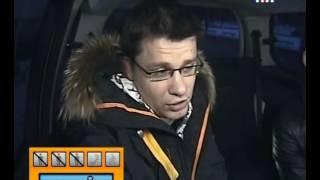 Такси на тнт (Спецвыпуск,Харламов и Батрудинов)