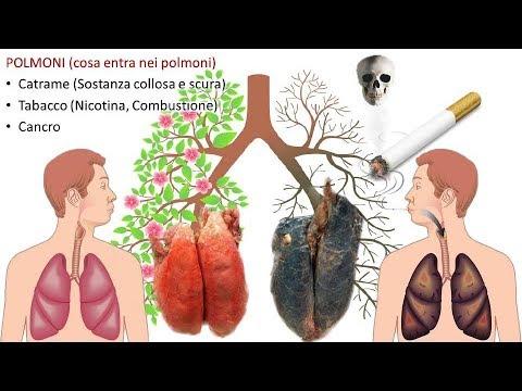 Smettere di fumare kN