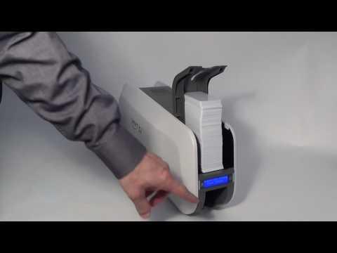 mp4 Digital Printing Id Card, download Digital Printing Id Card video klip Digital Printing Id Card