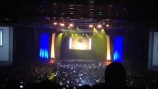 Presentación Jersey TIGRES UANL 2012