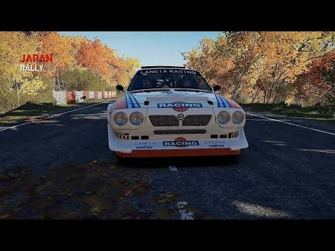 Steam Community V Rally 4