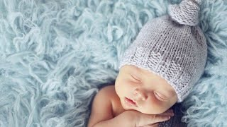 Most popular baby boy names of 2018