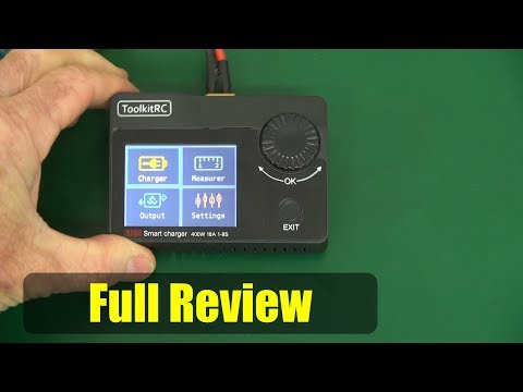 full-review-m8s--multifunction-charger-and-much-more