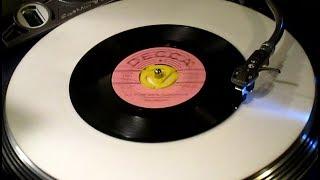 "Bill Phillips & Dolly Parton - ""Put It Off Until Tomorrow"" 1966 MONO"