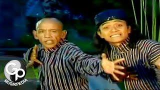 Chord (Kunci) Gitar dan Lirik Lagu Jambu Alas - Didi Kempot