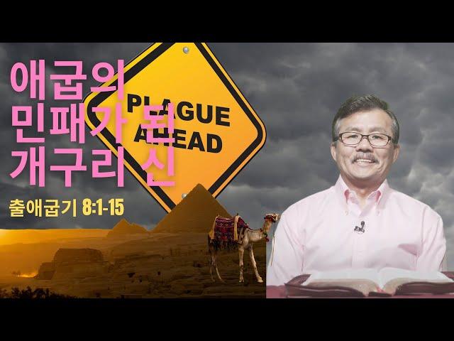 韓国語の해트のビデオ発音