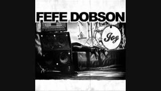 Fefe Dobson - Can't Breathe