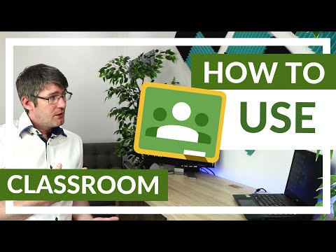 Google Classroom The Complete Overview for Online Teaching