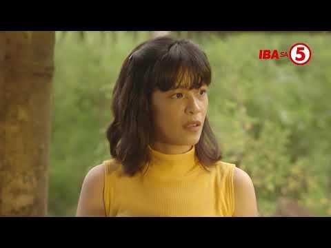 [TV5]  Niña Niño   Handa na silang magsimulang muli ngayong Huwebes!