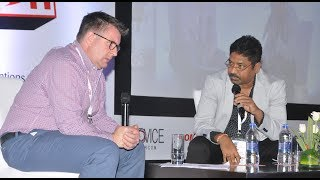 'Globally OOH is leveraging mobility in significant ways'