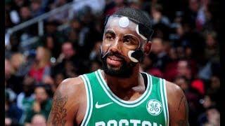 Best of the Boston Celtics' 15-Game Win Streak