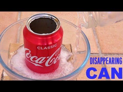 caustic soda melting point