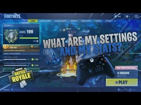 battle royale subtitles url
