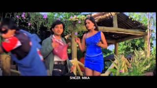 Khota Sikka - Promo 1