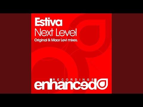 Next Level (Original Mix)