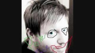 Poker Face (Acoustic Version)