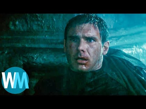Top 10 Movies Scenes Where The Hero Gets His Ass Kicked