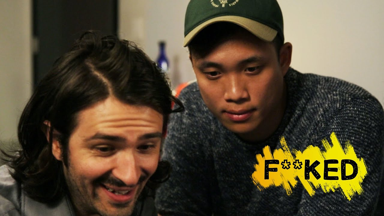 When You Realize Your Friends Suck thumbnail