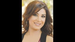 تحميل اغاني Aline Khalaf Wayed Wayed الين خلف وايد وايد MP3