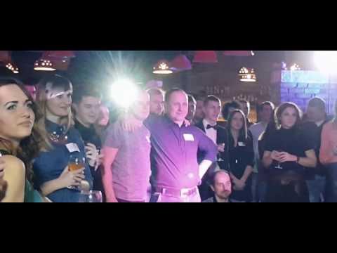 ХОТТАБИЧ_rv - Світло, звук, спецефекти., відео 1