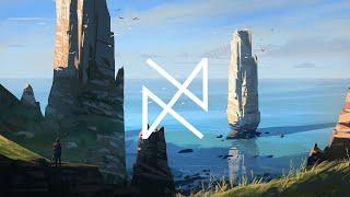 Hevenly - Highway [UXN Release]