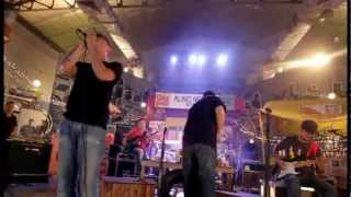'Inuman Sessions Vol. 2' Full Concert - Parokya Ni Edgar