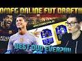 Download Video FIFA 16: ONLINE FUT DRAFT (DEUTSCH) - FIFA 16 ULTIMATE TEAM - OMG BEST DRAFT DUO EVER?!!