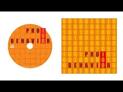 BEHAVIOR - PRON'T