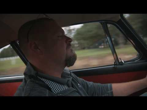 Video of '66 911 - OTZ5
