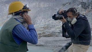 Video 3 of Product Panasonic Lumix DC-S1R Full-Frame Camera