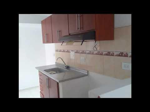 Apartamentos, Alquiler, Giron - $650.000