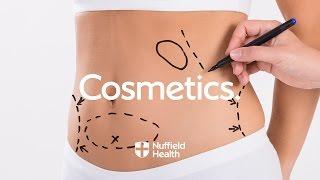 Tummy Tuck (Abdominoplasty) | Nuffield Health