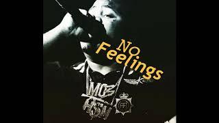 Mo3 - No Feelings