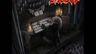 Blacklist -- Exodus