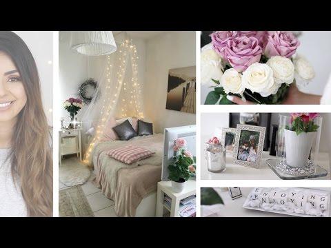 AuBergewohnlich Tagesdecke Doppelbett Grau Produktvideo Vorschlag