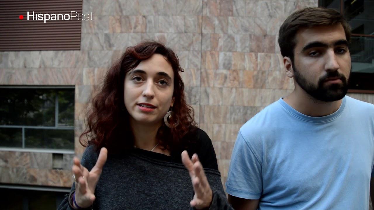 Se divide Cataluña: dudas entre los jóvenes sobre la independencia