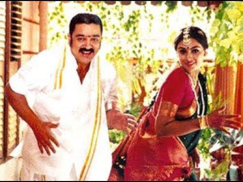 Pammal K  Sambandam Tamil Moive    Gadothkaja Song