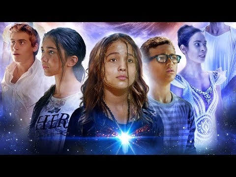 Best Family Movies 2019 Full Length Great Adventure Film In