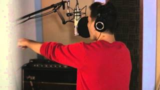 Andy Grammer - Red Eye - Preview