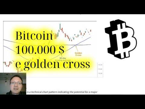 Dove investire bitcoin