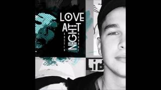 Austin Mahone Love at Night