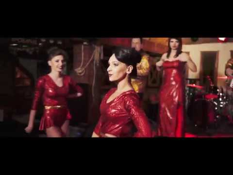 гурт ГуляNка, відео 14