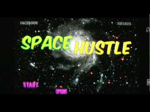 Video of SPACE HUSTLE
