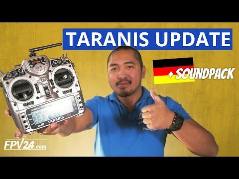 frsky-taranis-x9d-plus-update-und-deutsche-stimme--quicktip