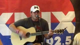 Nothin' to Lose - Josh Gracin
